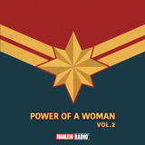Power Of a Woman vol.2