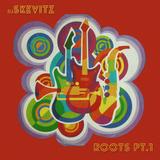 Roots pt.1 (funk & disco mix)