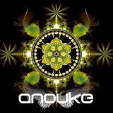 Anouke - ESP Club Classics (Teaser)