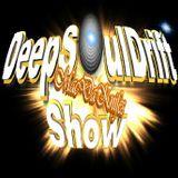 Mac Da Knife - The Deep Soul Drift Show - (Kingdom Special)