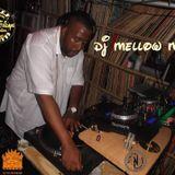 Dj Mellow Mike Slow Jammin