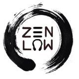 Zen Low @ Lola matinal 14-07-2012