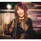 Space Jams 2.3: Lynda K (House/ Tech)