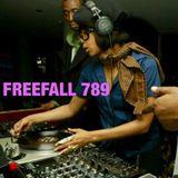FreeFall 789
