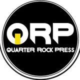 QRP Flashtrack - 002