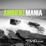 Emrah Canpolat @ Ambient Mania  1 (21-Dec-2010)