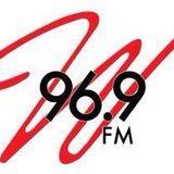 2001 W Radio- Los 80's por WFM