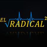 El Radical 2.4.