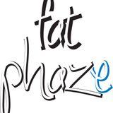 Sismic Music Podcast - Episode 70 - Fat Phaze