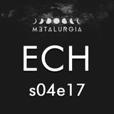 nie chce sie | Metalurgia 26 II 2018