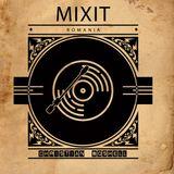 Mixit [Romania]