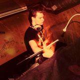 DJ set Infekted 12/2014