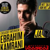 Kamrani Ministry of Dance - Episode 032 - 30.08.2014 - (Da 30 years!)