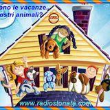 Radio Stonata - 03.06.2015