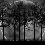 Blood Moon Pt. 2 - A Deep Progressive House Mix