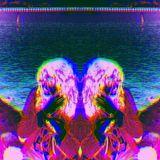 Synth, Soul, Disco & TechNO