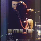 Victor Soriano & Hellen Gold - Rhythm Trip