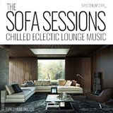Sofa Sessions Vol.1 Pt.1 - Gently Spinning Out Of Time