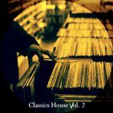 Classics House Vol. 2