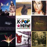 KPop Hits - 2003