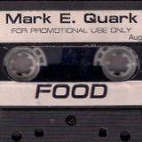 Food Side 1 (Mixtape 1992)