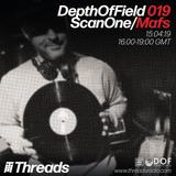 DepthOfField019_ScanOne_B2B_Mafs
