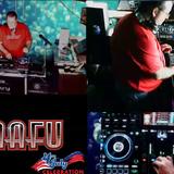 MaFu - Mixology 101 #067