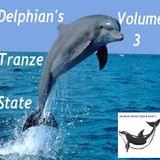 Tranze State Volume 3: CD 1: Getting into a tranzy state of mind