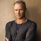 Soul Train Radio Show 16.11.12 Sting
