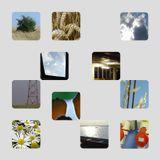 Music for interior & exterior spaces volume #1