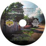 Big Tunes Volume 17 'Dancehall Nice Again'