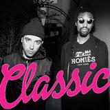The Knocks 80's Classic Radio