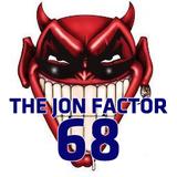 The Jon Factor 68 - October 2013