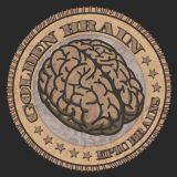 Dot & Trovix - Golden Brain Promo Mix
