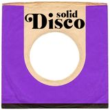 SOLID DISCO
