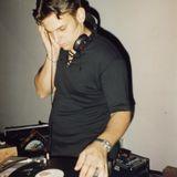dj deo anni 90 vinil mix vol 2