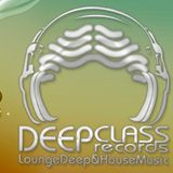 DeepClass Radio Show - Fer Ferrari mix (Oct 2011)