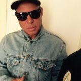 news mix soul funk novembre 2015 DJ CHABONE