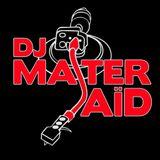 DJ Master Saïd's Soulful House Mix Volume 2