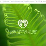 Rozmowa z Julitą Łukaszuk z Fundacji Wspierania Więzi Społecznych