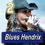 BLUES HARP WOMEN 02