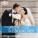 Philly Star Events Wedding Mix Spring 2018