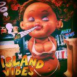 ISLAND VIBES RADIO vol.2 Summer Trip