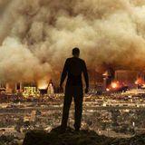 Dj Milhouse- End of the World Mixtape (2012)
