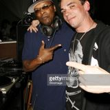DJ AM & DJ Jazzy Jeff - Live at Opera (5-7-2008) (PREVIOUSLY UNRELEASED)