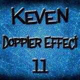 DOPPLER EFFECT 11