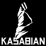 Kasabian - Greatest Hits