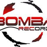 Bomba Records Podcast 005