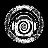 Podcast Psiconauta 27