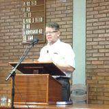 Pr. Jim Witteveen - A herança reformada dos ofícios (Parte 1) - Igreja Reformada de Unaí